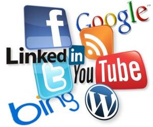 social-media-cursus