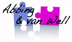 logo puzzel copy