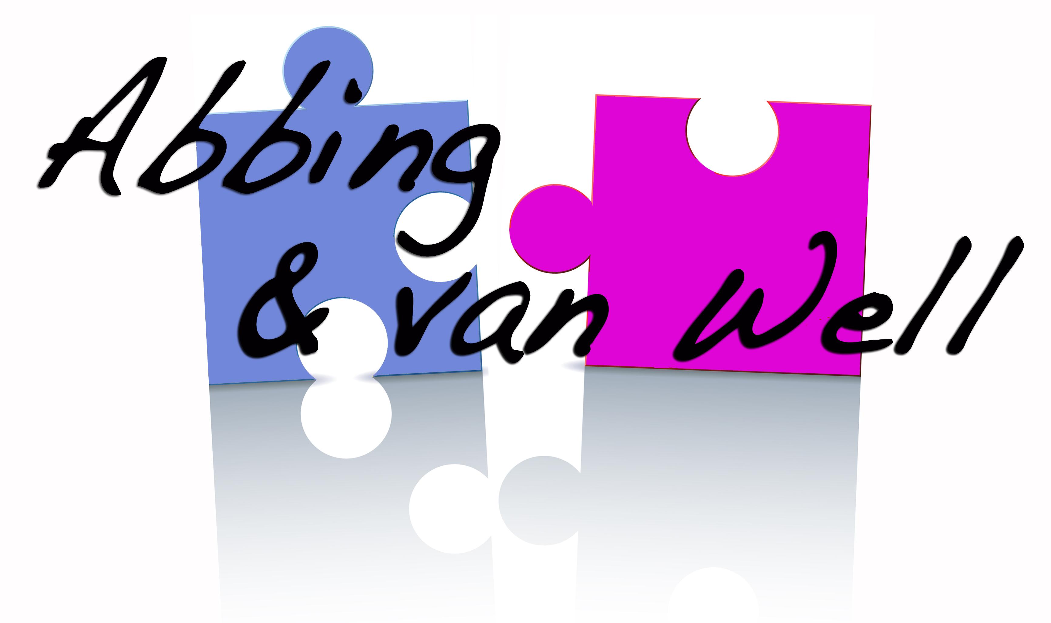 Abbing en van Well