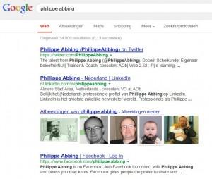 google-philippe
