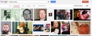 google-philippe-afbeeldingen