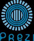 prezi-logo-square